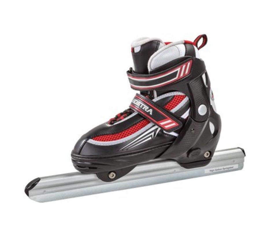 Oslo Adjustable Speed Skates Kids