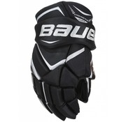 Bauer Vapor X800 Ice Hockey Gloves Senior