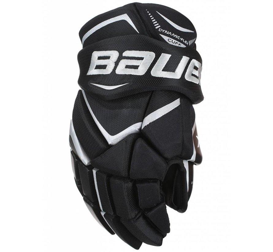 Vapor X800 Ice Hockey Gloves Senior