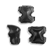 Rollerblade X-Gear W 3-pack Skate Protection Mens