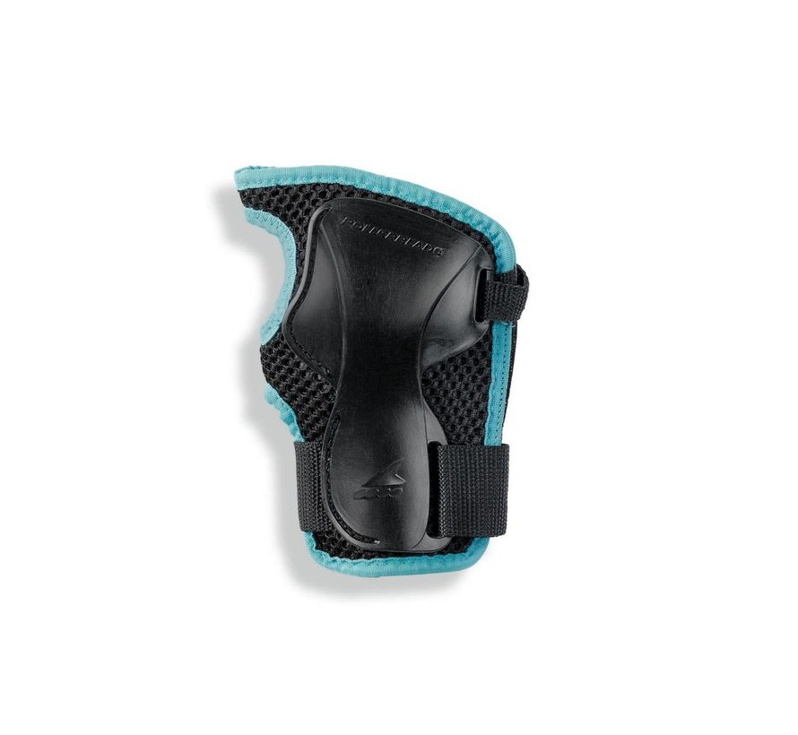 X-Gear Wristguard  Womens