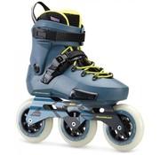 Rollerblade Twister Edge 110 3WD Inline Skates
