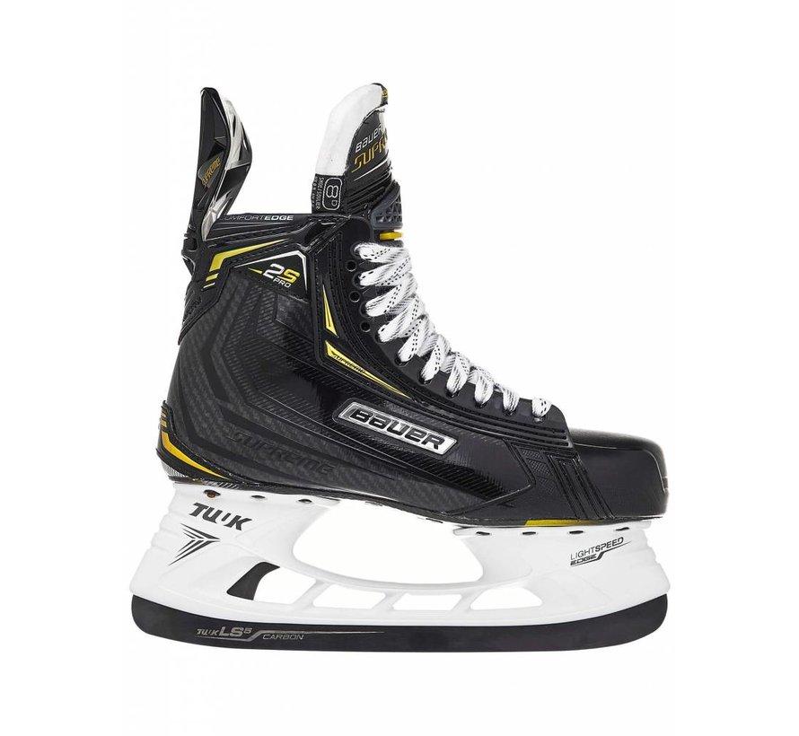 Supreme 2S Pro Ice Hockey Skates Senior