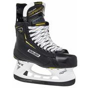 Bauer Supreme 2S Pro Ice Hockey Skates Junior