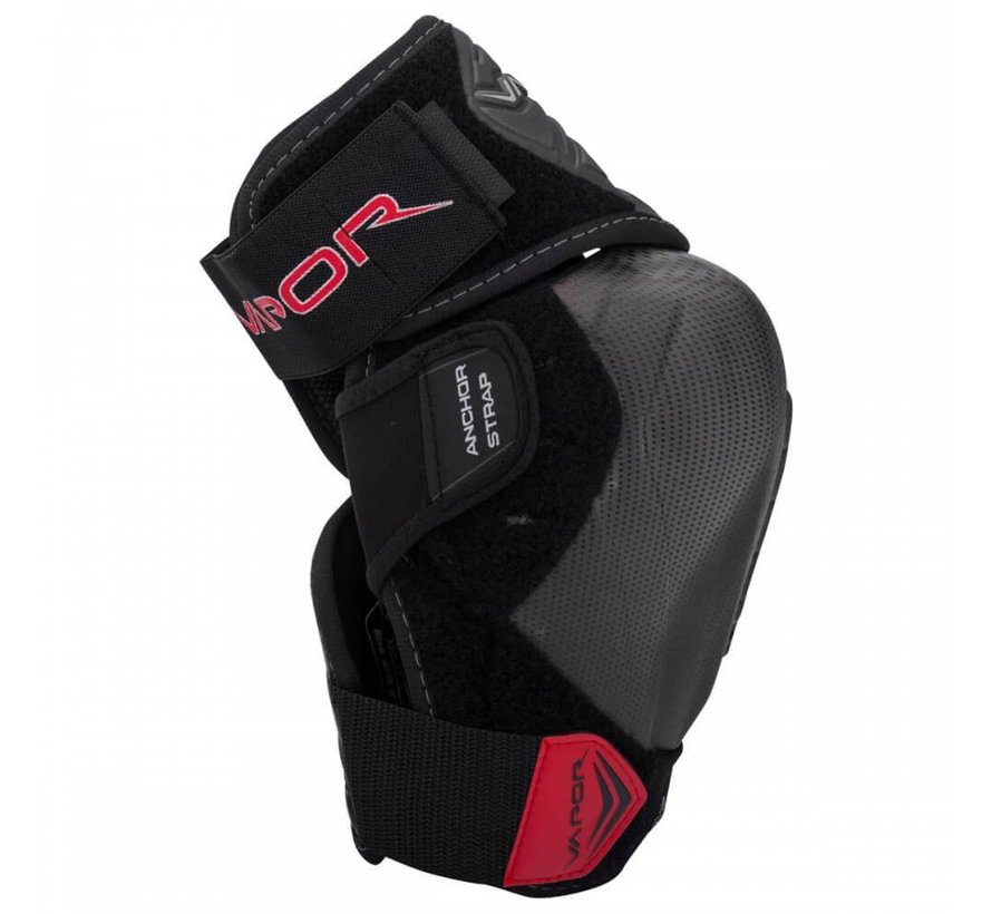 Vapor 1X LITE Ice Hockey Elbow Pads Junior
