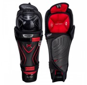 Bauer Vapor 1X LITE Shin Guards Junior