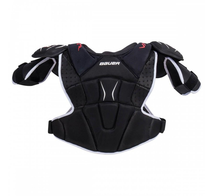 Vapor X800 LITE IJshockey Shoulder Pads Junior