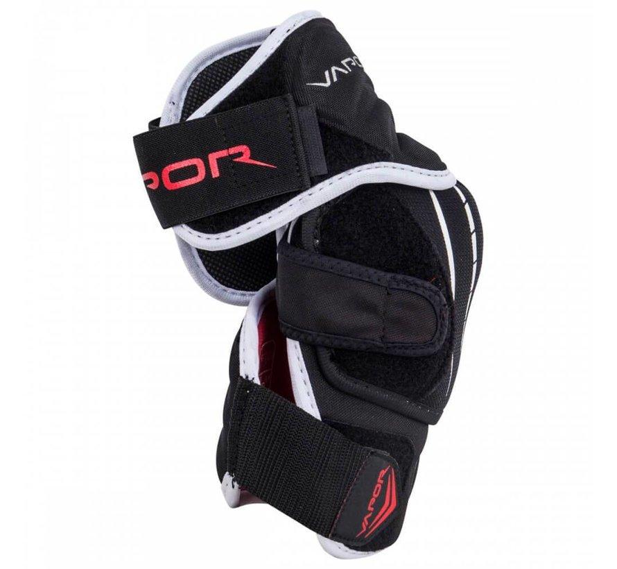 Vapor X800 LITE Ice Hockey Elbow Pads Junior