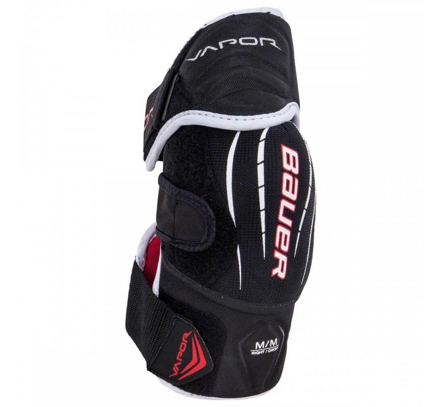 Vapor X800 LITE IJshockey Elbow Pads Junior