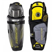 Bauer Supreme 1S Shin Guards Junior