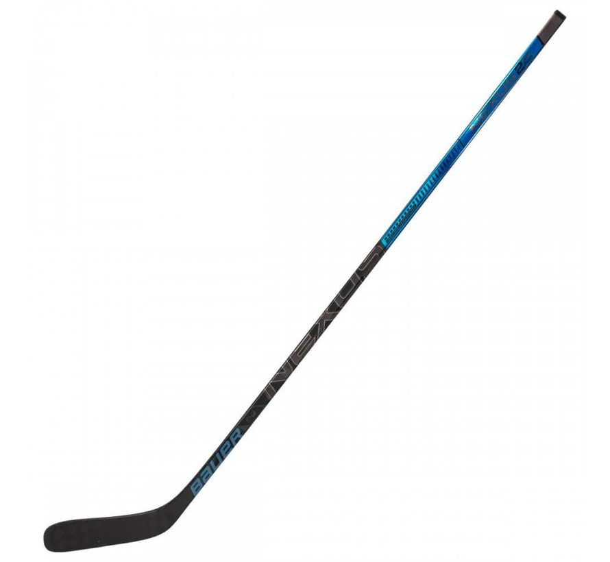 Nexus 2N Pro IJshockeystick Senior