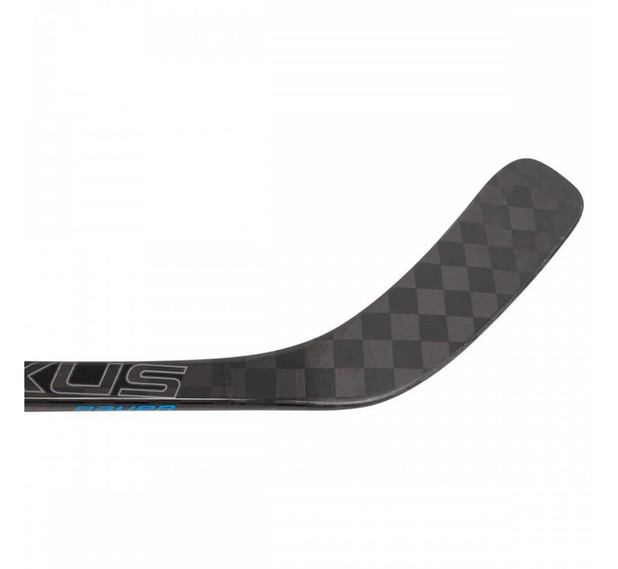 Nexus 2N Pro Ice Hockey Stick Intermediate