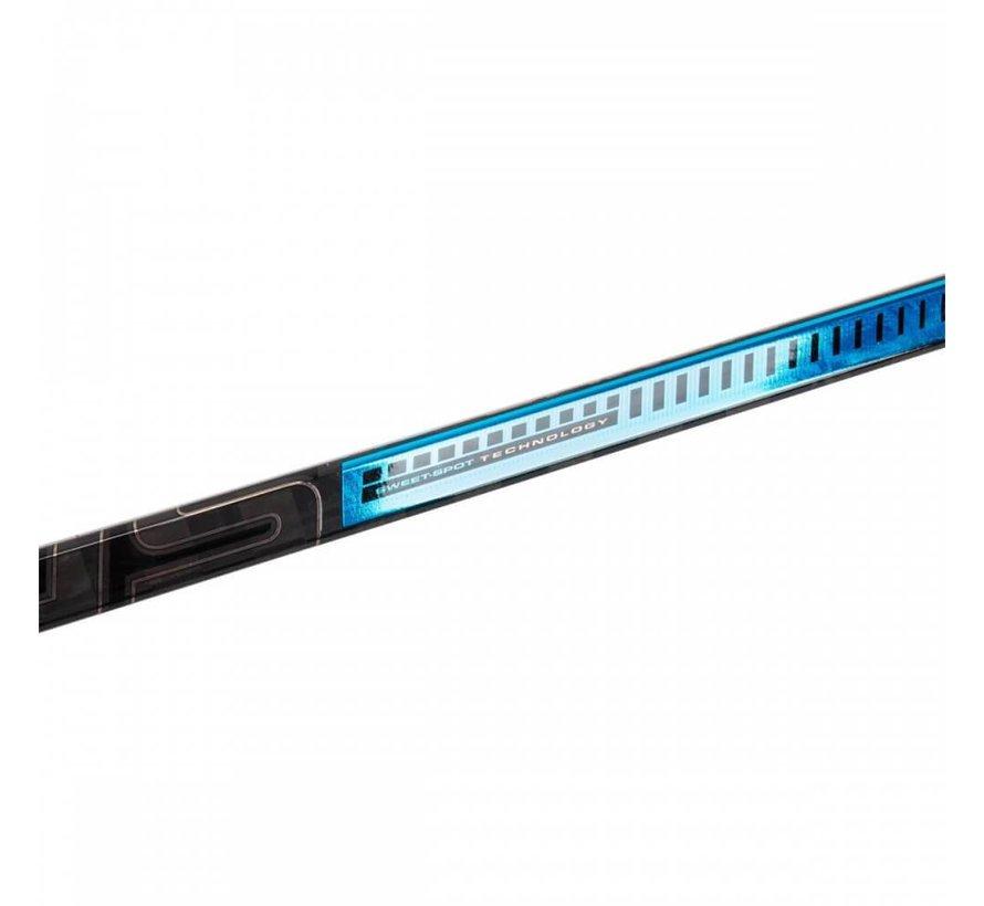 Nexus 2N Pro Ice Hockey Stick Intermediate