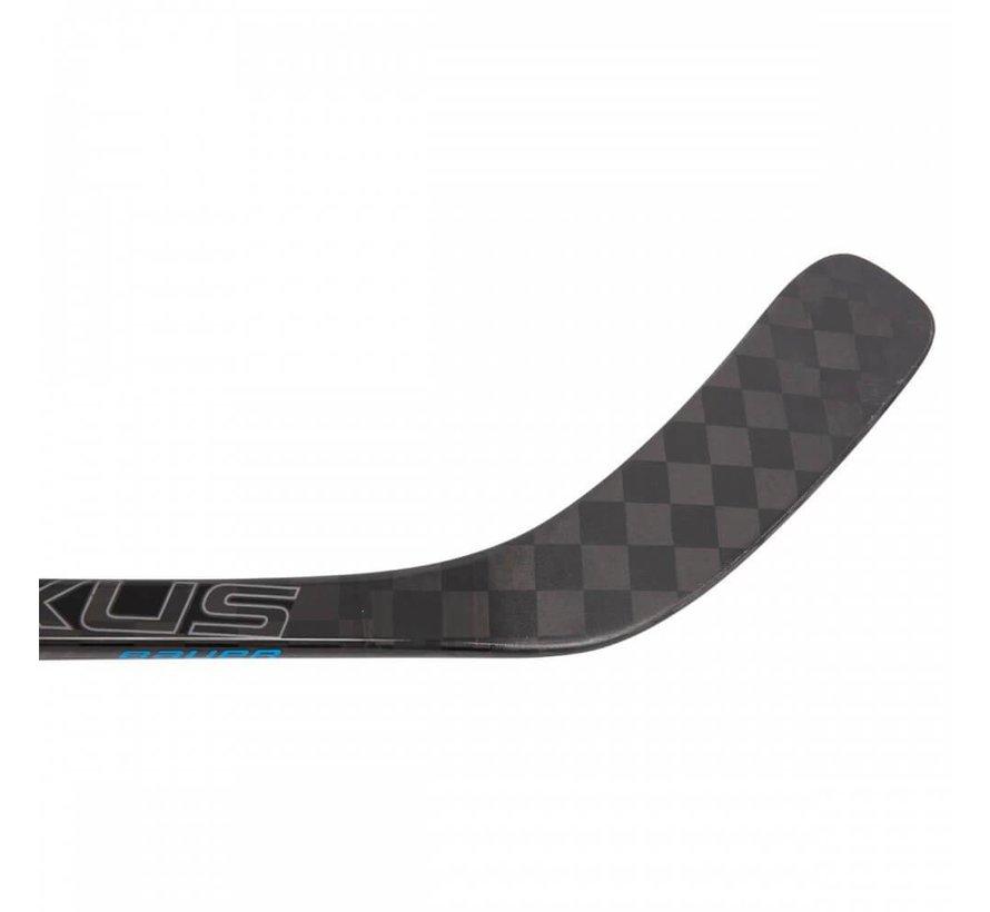 Nexus 2N Pro Ice Hockey Stick Junior