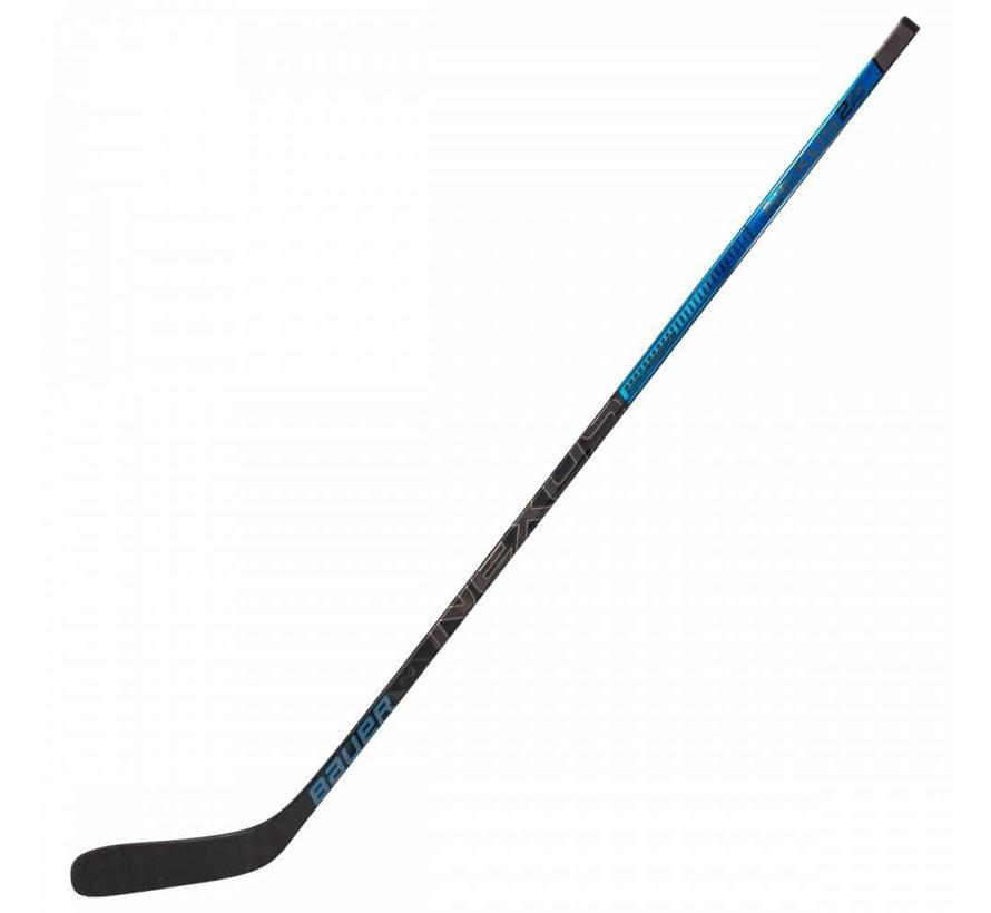 Nexus 2N Pro Ice Hockey Stick Youth