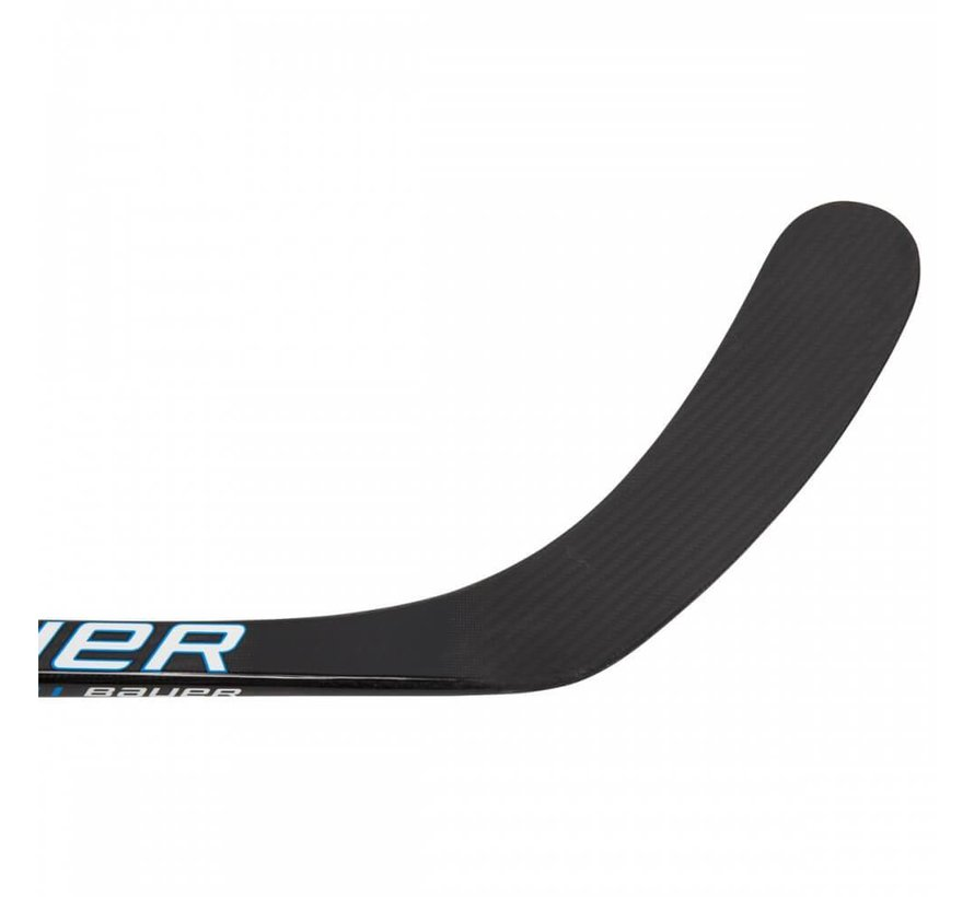 Nexus N2900 Ice Hockey Stick Senior