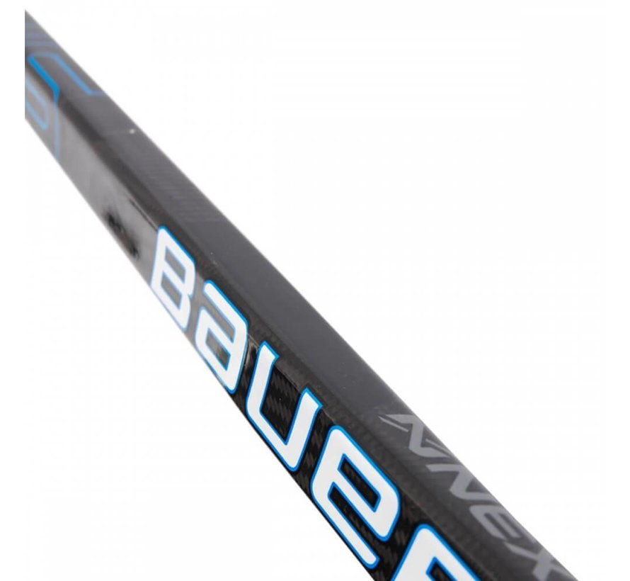 Nexus N2900 Ice Hockey Stick Intermediate