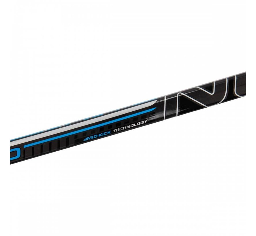 Nexus N2700 Ice Hockey Stick Senior
