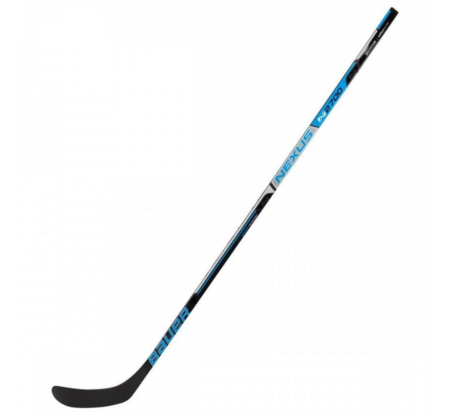 Nexus N2700 IJshockeystick Senior