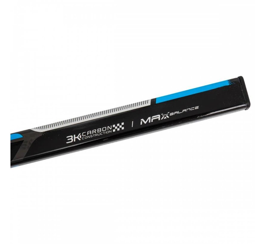 Nexus N2700 Ice Hockey Stick Intermediate