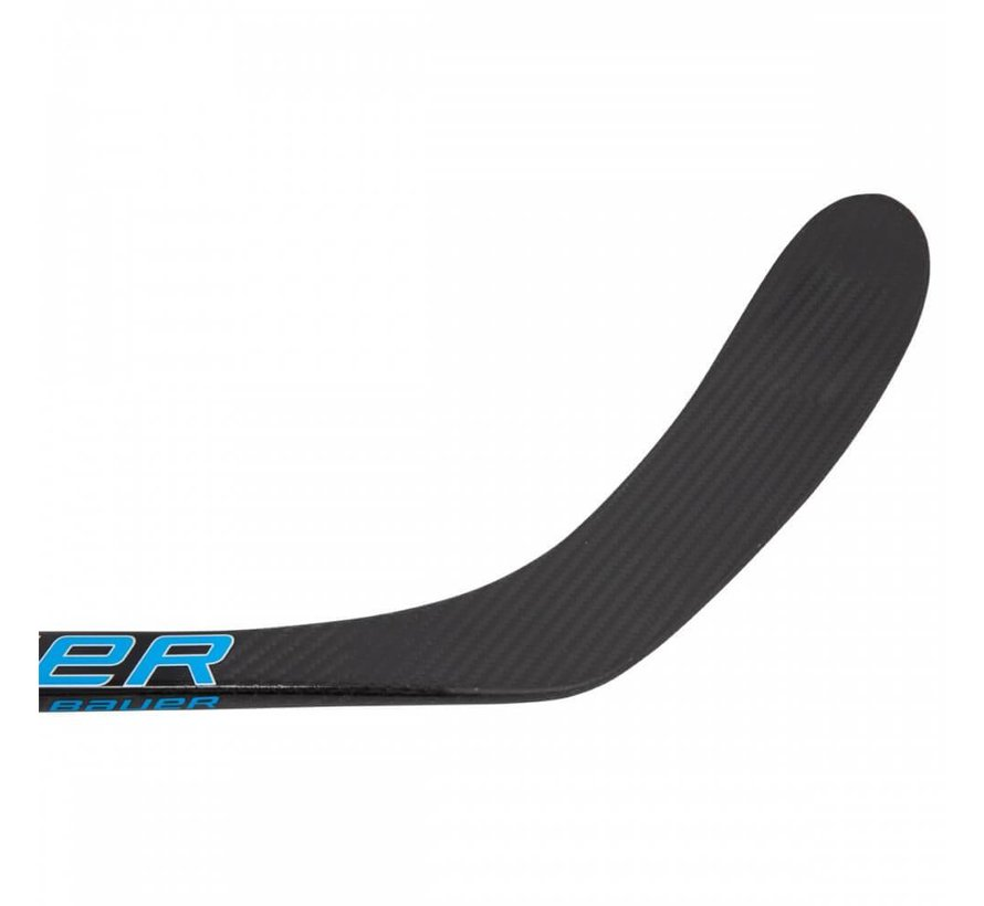 Nexus N2700 Ice Hockey Stick Junior