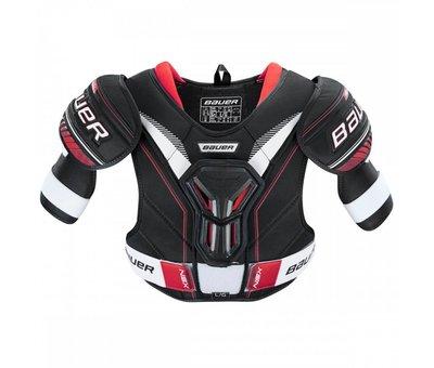 Bauer NSX Ice Hockey Shoulder Pads Senior
