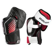 Bauer NSX Elbow Pads Senior