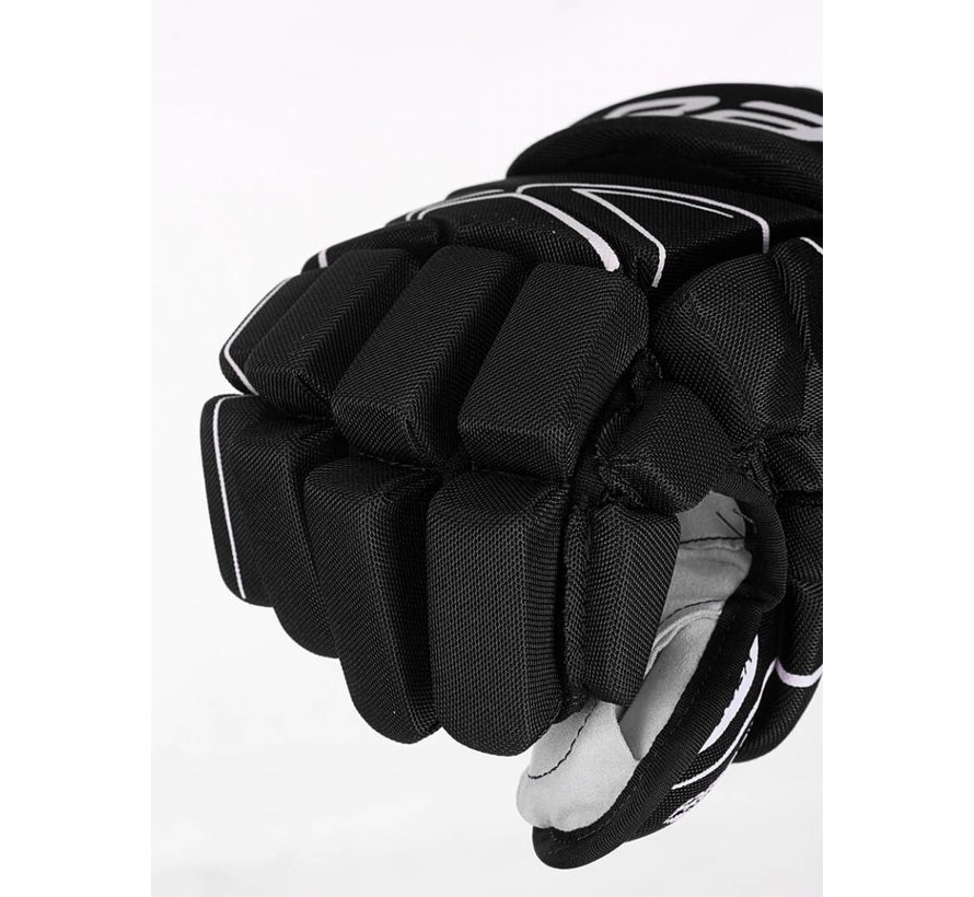 NSX Ice Hockey Gloves Senior