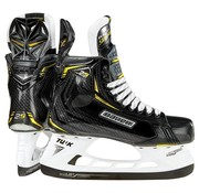 Bauer Supreme 2S Pro Ice Hockey Skates Senior