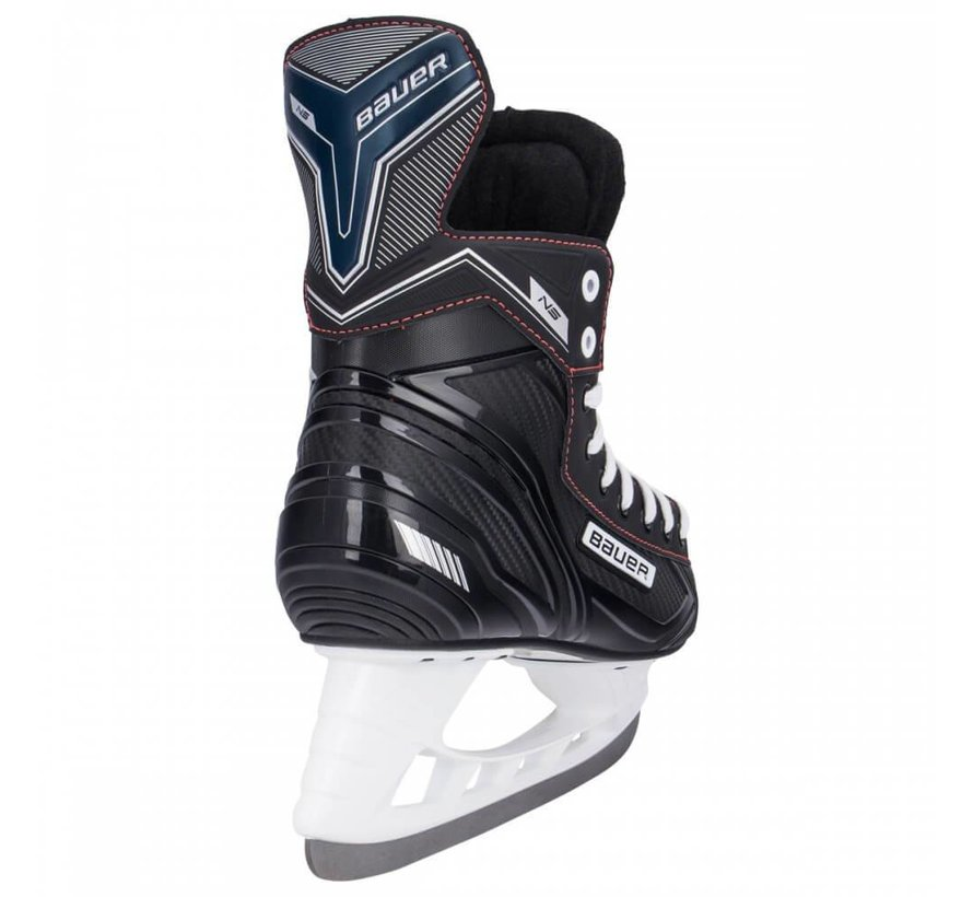 NS Ice Hockey Skates Senior