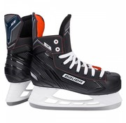 Bauer NS Ice Skates Junior