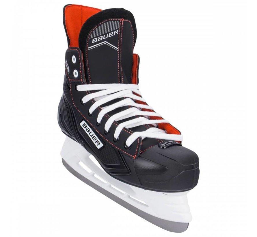 NS IJshockeyschaatsen Junior