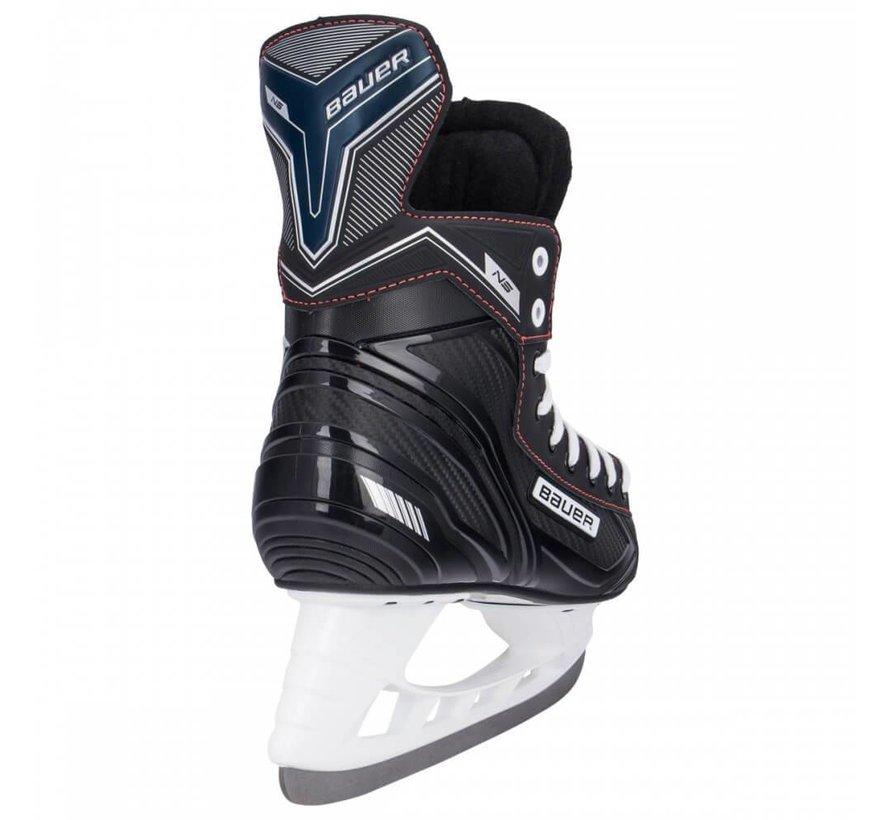 NS Ice Hockey Skates Junior