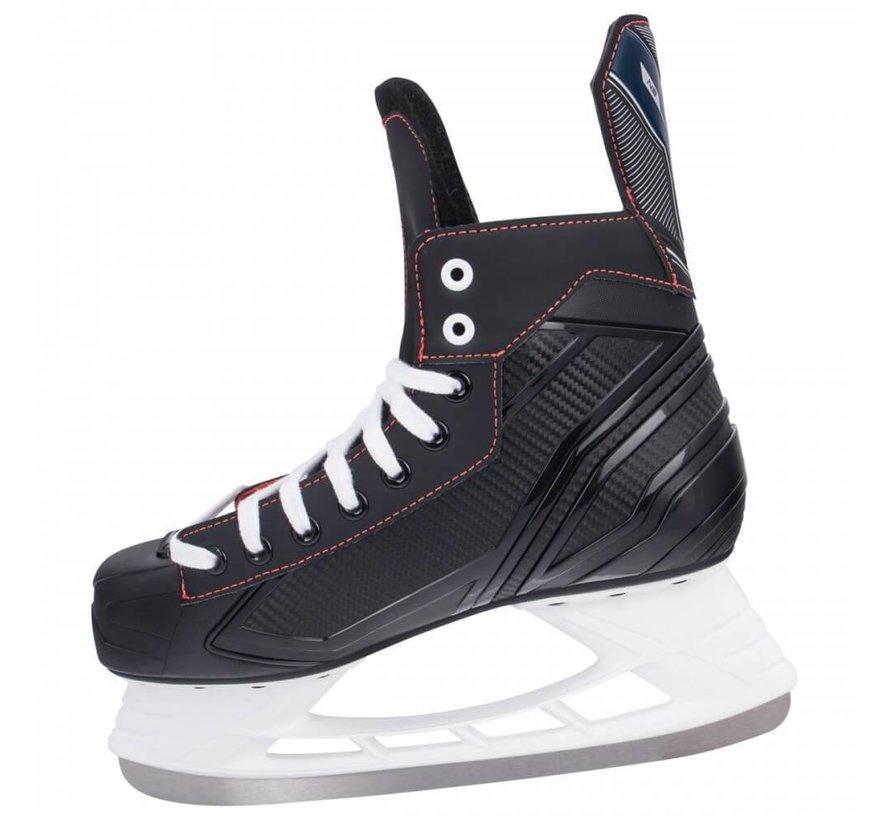 NS IJshockeyschaatsen Youth