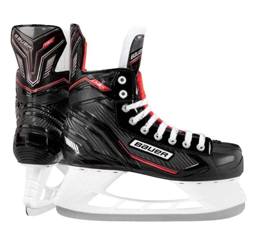 NSX Ice Hockey Skates Senior