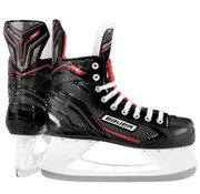 Bauer NSX Ice Skates Junior