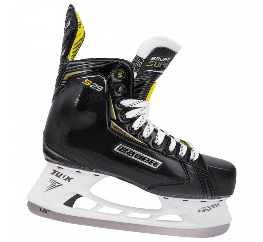 Supreme S29 IJshockeyschaatsen Senior