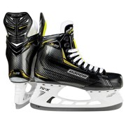 Bauer Supreme S29 Ice Skates Junior