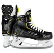 Bauer Supreme S27 Ice Skates Junior