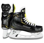 Bauer Supreme S27 Ice Skates Junior