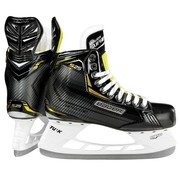 Bauer Supreme S25 Ice Skates Junior