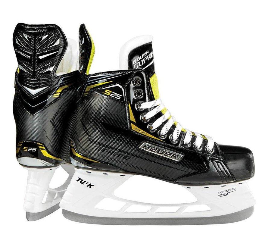 Supreme S25 IJshockeyschaatsen Junior