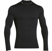 Under Armour ColdGear Evo Compression Mock