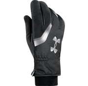 Under Armour Extreme ColdGear Running Gloves