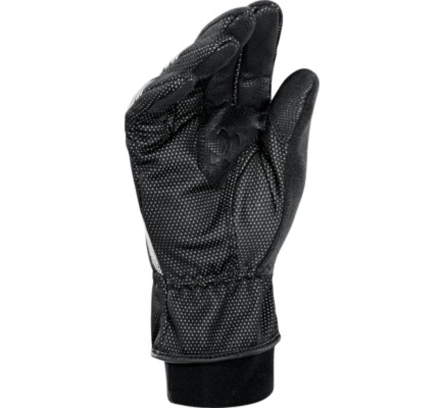 Extreme ColdGear Running Gloves