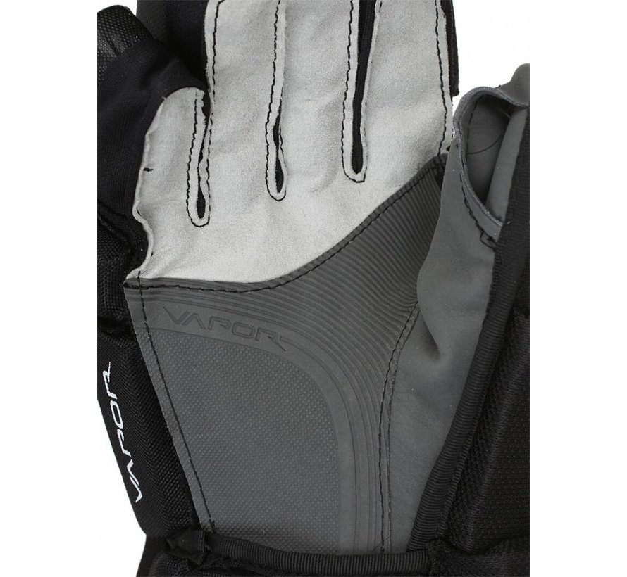 Vapor X800 Lite Ice Hockey Gloves Senior