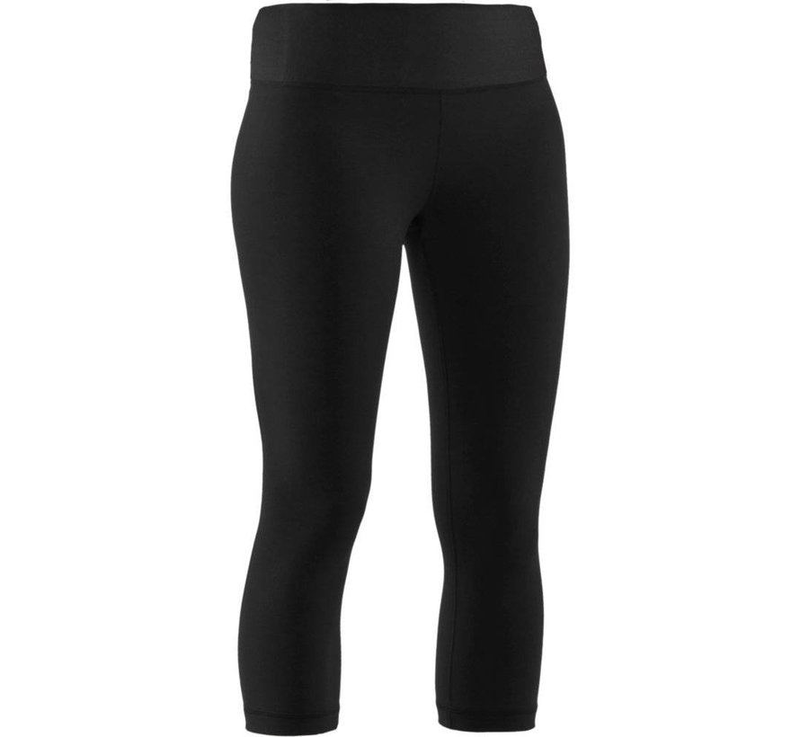 Women's Perfect Tight Capri