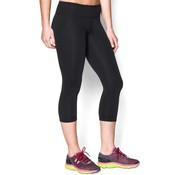 Under Armour Women's Perfect Tight Capri