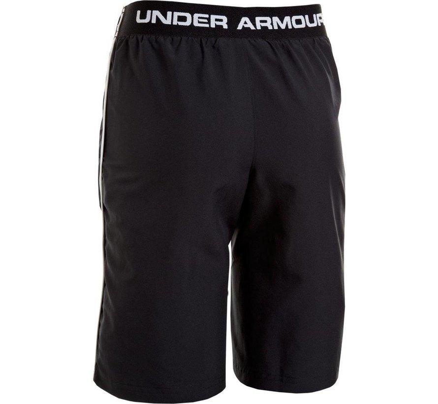Edge Boy Shorts