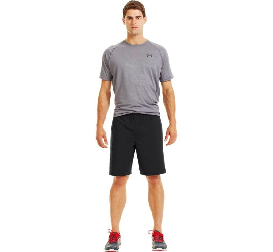 Men's Mirage Short 8""